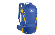 Vaude Splash 20+5 blue